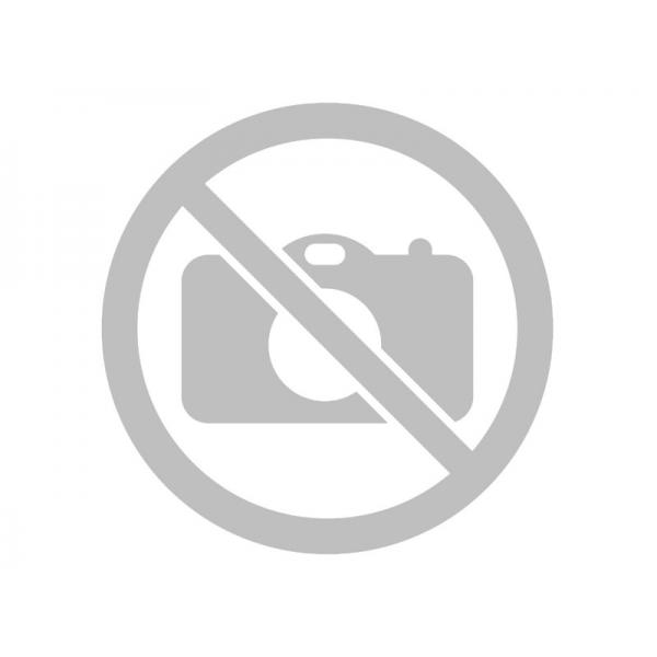 Таблички  (шильды) 1В62Г